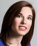 Photo of Jennifer Phuphanich