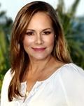 Photo of Nancy Burris-Rieg