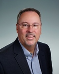 Jeffrey Girard