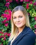 Photo of Ashley Joyal