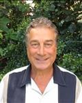 Photo of Michael Warstadt