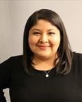 Photo of Carolina Alvarez