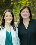Photo of The MJ Realty Team