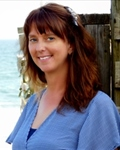 Photo of Nicole Knowlton