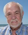 Photo of Malcolm Boartfield