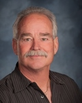 Photo of Dave Kirk