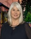Photo of Linda Strader