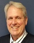 Photo of Larry Cheek