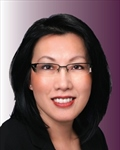 Photo of Brenda Yung