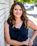 Photo of Brooke Watkins
