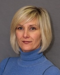 Photo of Tiffany Clark, CCIM