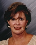 Photo of Linda Long