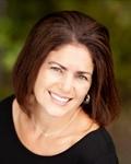 Photo of Melissa Epstein