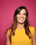 Photo of Melissa Boldt