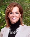 Photo of Lana Schmidt