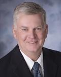 Photo of John Shattuck