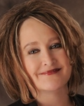 Photo of Karen Kisicki