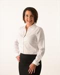 Photo of Kim Sitzmann