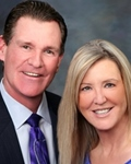 Photo of Tim & Kim Stephens