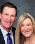 Photo of Tim and Kim Stephens