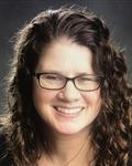 Photo of Kelli Barager