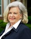 Photo of Susan Bixby