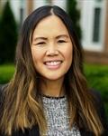 Photo of Chelsea Indelicato