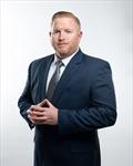 Photo of Jeff Walsh