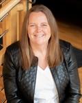 Photo of Sharon Gaul