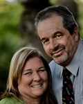 Photo of Todd & Margie Nance