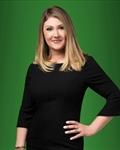 Photo of Jessica Garde