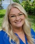 Photo of Tracy Cybulski