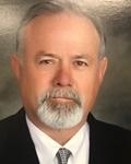 Photo of John Rush