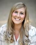 Photo of Rachael Wilcox