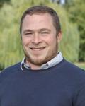 Photo of Billy Braun