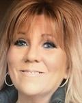 Photo of Denise Taylor