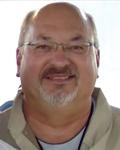 Photo of Randy Bridwell