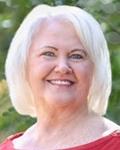 Rita Hansen