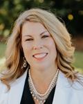 Photo of Cherie Alexander