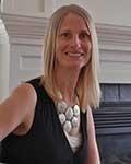 Photo of Rachelle Spracklin