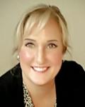 Julie Richie