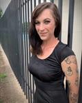 Photo of Whitney Nichols