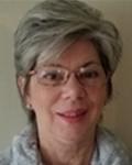 Photo of Barbara Howland