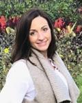 Photo of Kristen Price