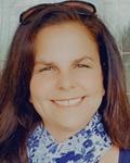Photo of Aylin Ippolito