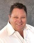Photo of Lance Klagues