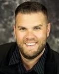 Photo of Nolan Crossley
