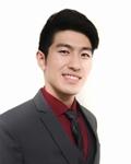 Photo of Daniel Kim