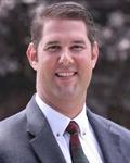 Photo of Damon Cuccia