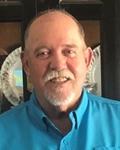 Photo of Jim Von Stein